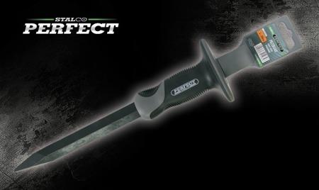 PRZEBIJAK PERFECT 250MM          S-69610