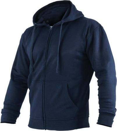 Stalco Bluza z kapturem PORA