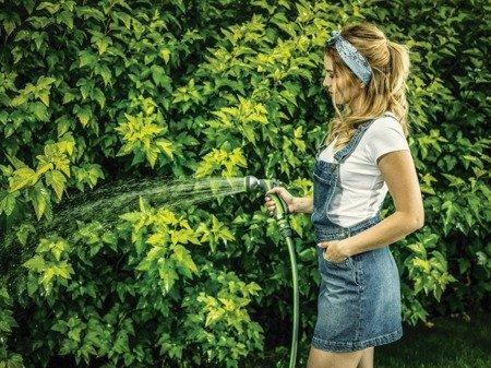 Stalco Garden Wąż ogrodowy