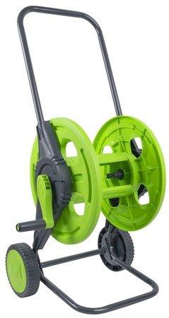 Zestaw Garden wózek na wąż ogrodowy
